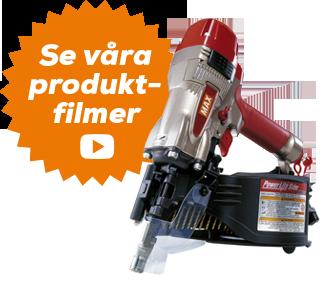 puff_produktfilmer