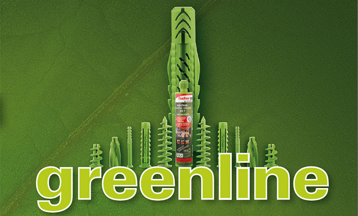 2014-04-03-greenline-overview-header