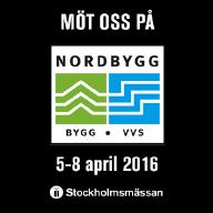 Atlas_Copco_Sweden_-_Nordbygg_ac0069924_192