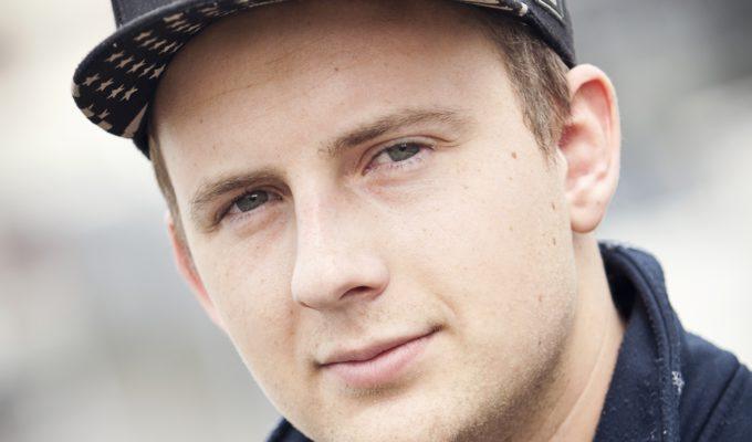 Emil Bengtsson b