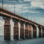 Ölandsbron_shutterstock_642367840