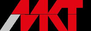 MKT logotyp