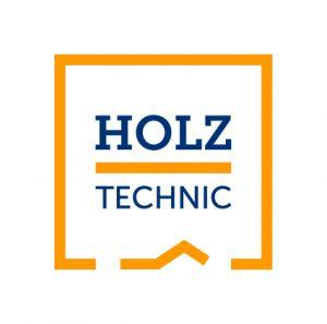 Holz Technic logo